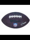 Wilson Nfl Extreme Adult American Football