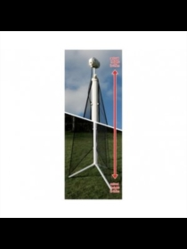 Ilite Inflatable Floodlight