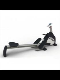 Kettler Rower Rowing Machine