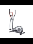 Body Sculpture Smooth Strider Cross Trainer
