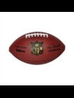Wilson Nfl Duke Game Adult American Football