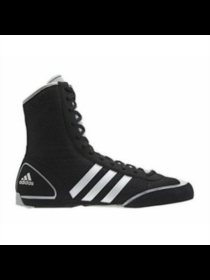 Adidas Box Rival Adult Boxing Boots