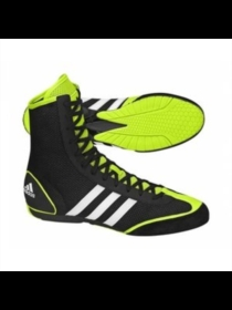 Adidas Box Rival Men's Boxing Boots