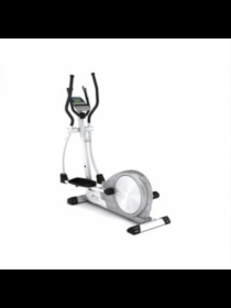 Horizon Delos Pro Cross Trainer