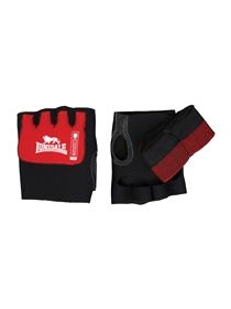 Lonsdale G-Core Hand Wraps
