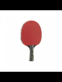 Cornilleau Perform 500 Coach Table Tennis Bat