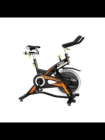 Bh Fitness Duke Indoor Cycling Bike
