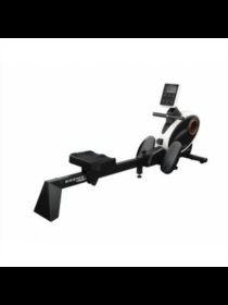 Bremshey Rw3 Adjustable Resistance Rower