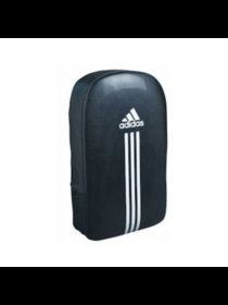 Adidas 'Air Cushion' Strike Shield