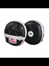 Lonsdale Ultimate Air Hook And Jab Pads
