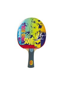 Butterfly Timo Boll 500 Table Tennis Bat