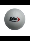 Dita Smooth Practice Balls