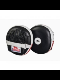 Lonsdale Super Pro Mini Air Hook And Jab Pads