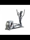 Bh Fitness Khronos Generator Cross Trainer