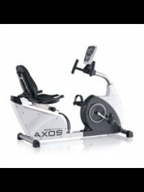 Kettler Cycle R Exercise Bike