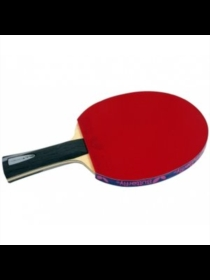 Butterfly Boll All Table Tennis Bat (With Tenergy 64 Rubber)
