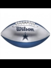 Wilson Nfl Dallas Cowboys Junior American Football