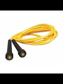 Lonsdale Plastic Speed Rope