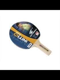 Cornilleau Intensive Initio Tennis Table Bat