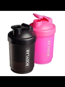 Bodylab Smart Shaker (600Ml)