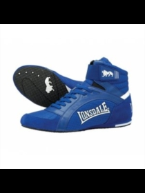 Lonsdale Swift Junior Boxing Boots