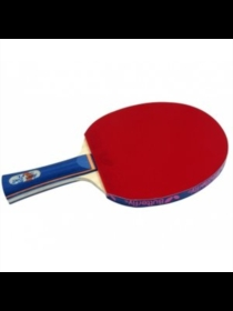 Butterfly Boll Spirit Table Tennis Bat (With Tenergy 05 Rubber)