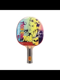 Butterfly Timo Boll 700 Table Tennis Bat
