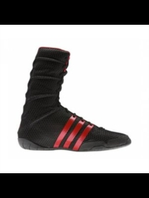 Adidas Adipower Adult Boxing Boots