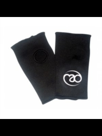 Fitness Mad Woven Stretch Mitts
