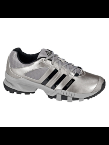Adidas Attack  Hockey Shoes
